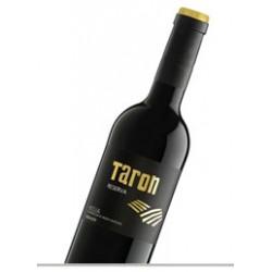 TARON Reserva
