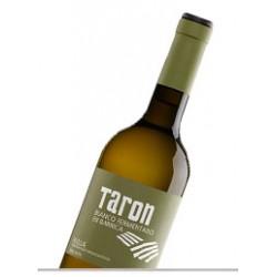 TARON Barrel Fermented White
