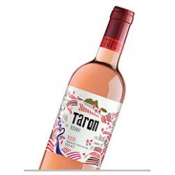 TARON Rosé